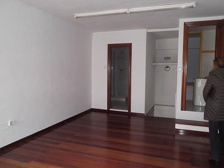Local comercial en alquiler en Zona Centro en Torrelavega - 229896899