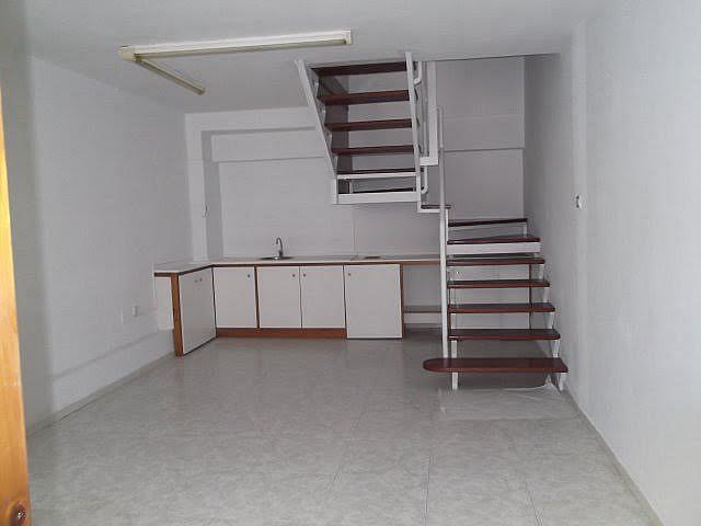 Local comercial en alquiler en Zona Centro en Torrelavega - 229896901