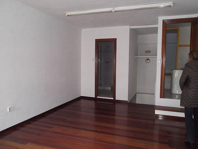 Local comercial en alquiler en Zona Centro en Torrelavega - 229896905