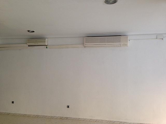 Local comercial en alquiler en San Pablo en Sevilla - 268238033