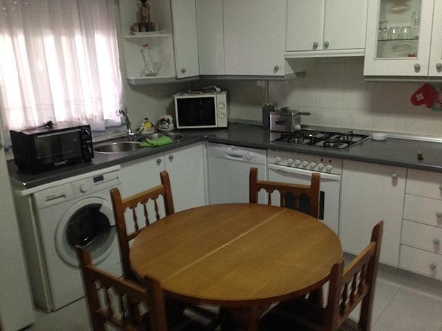 Casa adosada en alquiler en Mairena del Aljarafe - 318859155