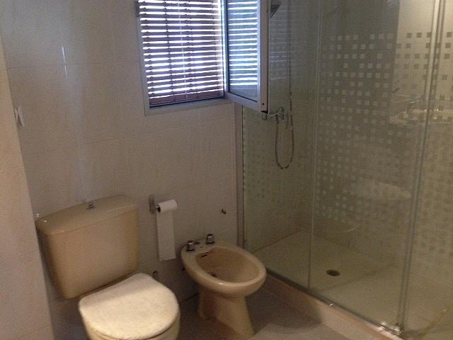 Casa adosada en alquiler en Mairena del Aljarafe - 318859161