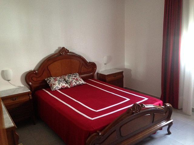Casa adosada en alquiler en Mairena del Aljarafe - 318859164