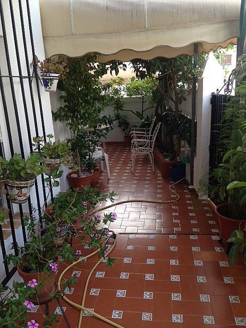 Casa adosada en alquiler en Mairena del Aljarafe - 318859166