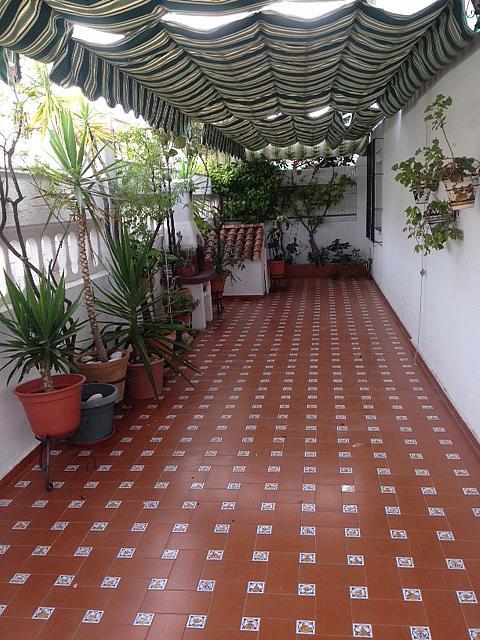 Casa adosada en alquiler en Mairena del Aljarafe - 318859168