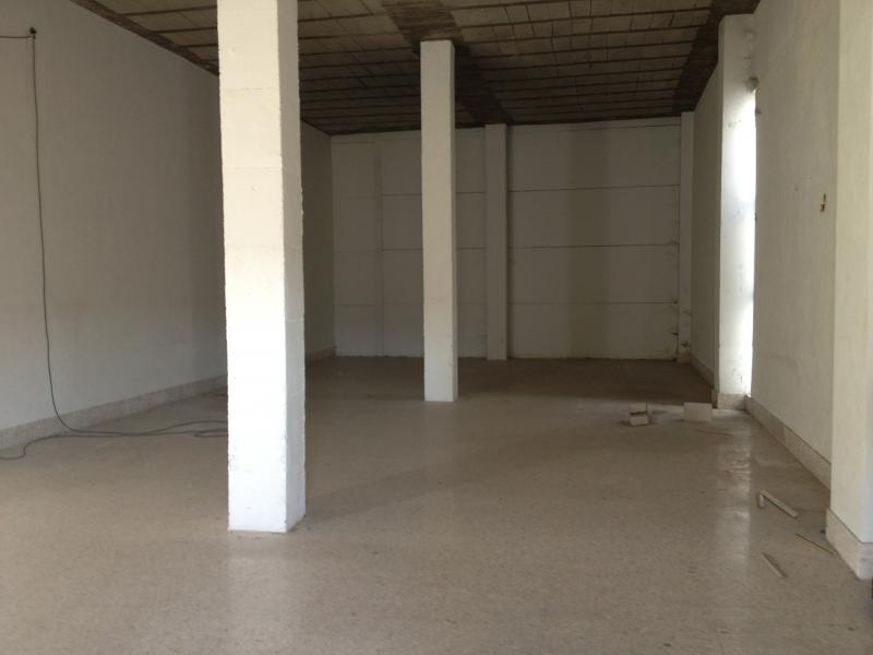 Local en alquiler en Gelves - 109610959