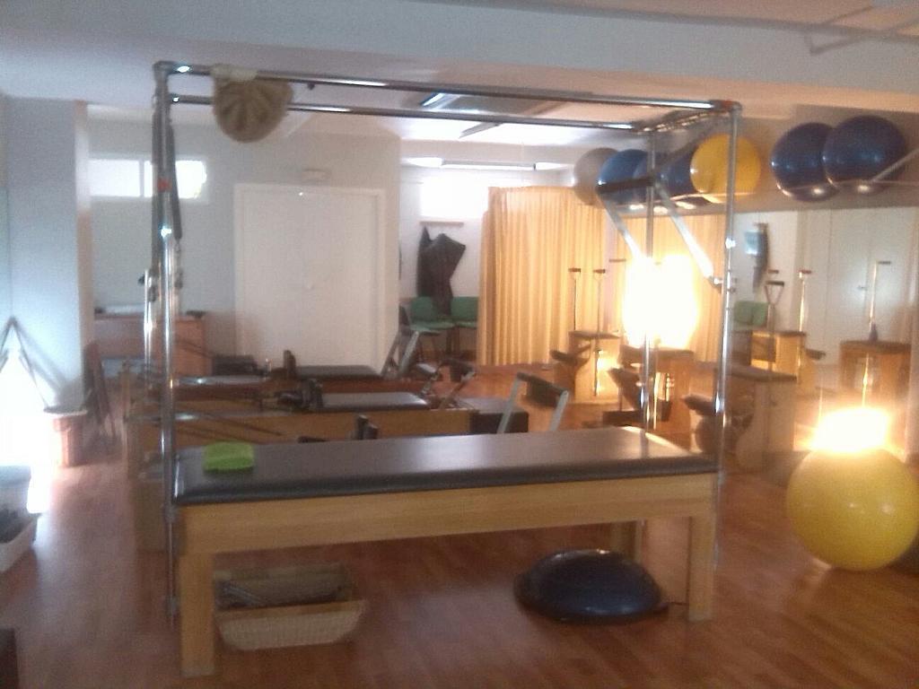 Local comercial en alquiler en Macarena Norte  en Sevilla - 203303223
