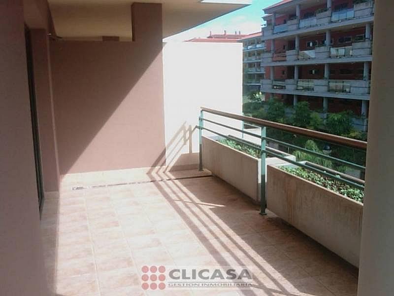 Foto - Piso en alquiler en calle El Durazno, Puerto de la Cruz - 207414672