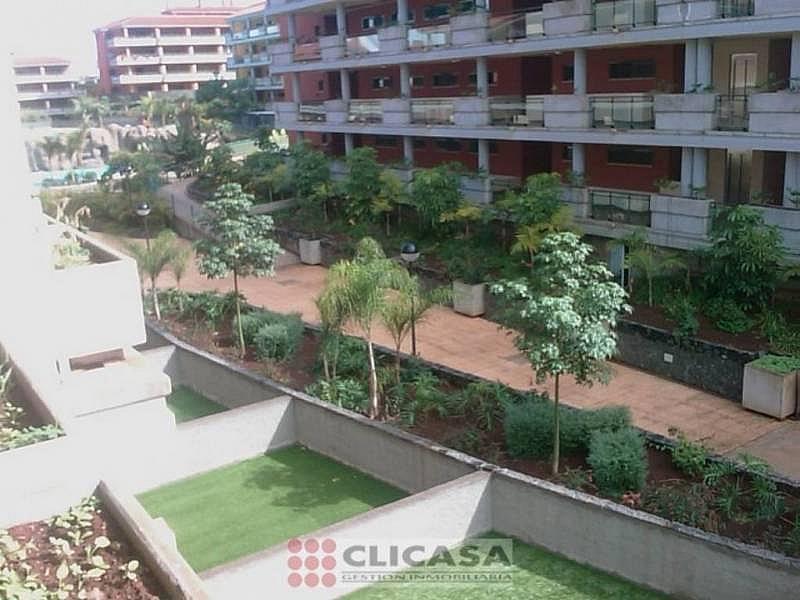 Foto - Piso en alquiler en calle El Durazno, Puerto de la Cruz - 207414678