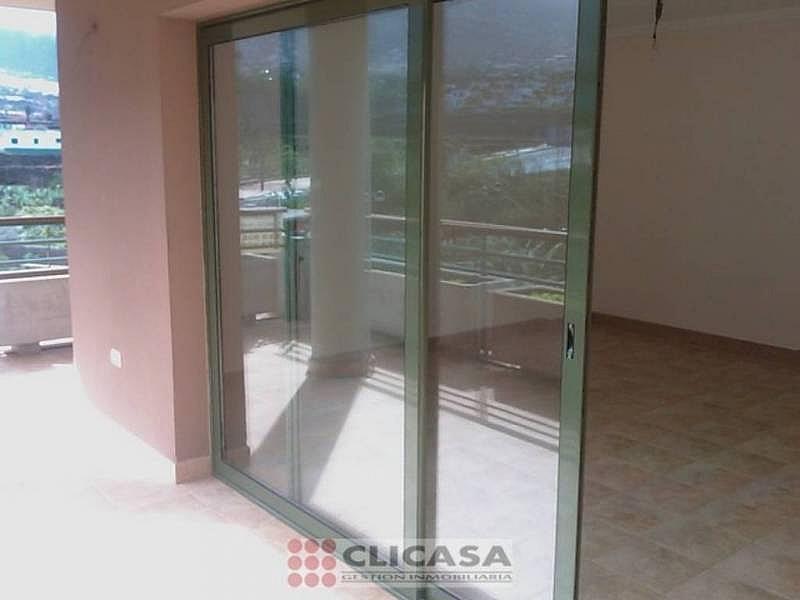 Foto - Piso en alquiler en calle El Durazno, Puerto de la Cruz - 207414681