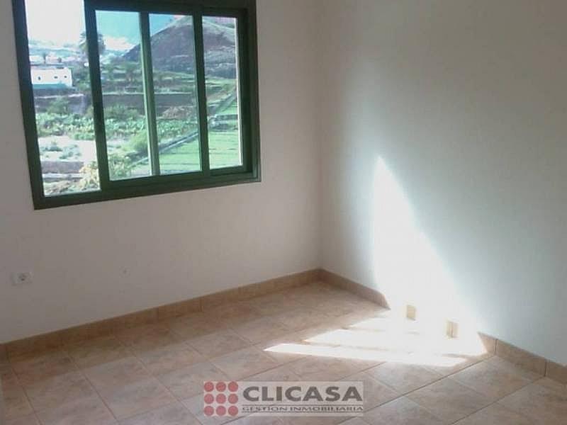 Foto - Piso en alquiler en calle El Durazno, Puerto de la Cruz - 207414684