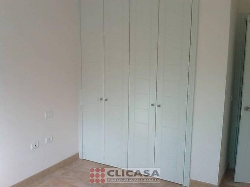 Foto - Piso en alquiler en calle El Durazno, Puerto de la Cruz - 207414687