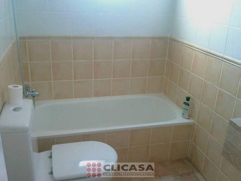 Foto - Piso en alquiler en calle El Durazno, Puerto de la Cruz - 207414690