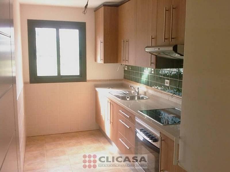 Foto - Piso en alquiler en calle El Durazno, Puerto de la Cruz - 207414693