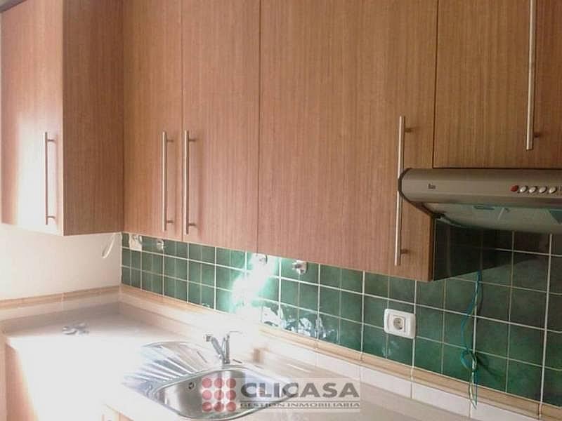 Foto - Piso en alquiler en calle El Durazno, Puerto de la Cruz - 207414696