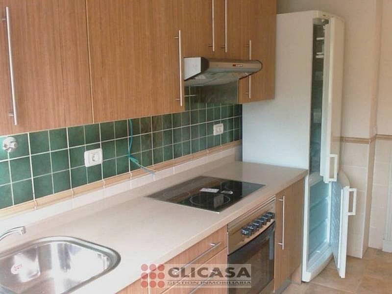 Foto - Piso en alquiler en calle El Durazno, Puerto de la Cruz - 207414699