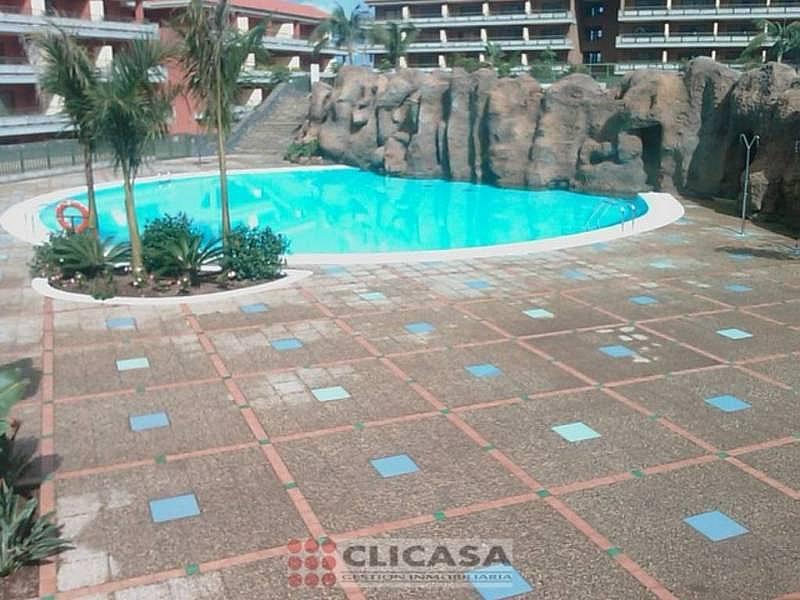 Foto - Piso en alquiler en calle El Durazno, Puerto de la Cruz - 207414705