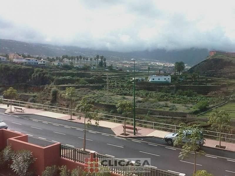 Foto - Piso en alquiler en calle El Durazno, Puerto de la Cruz - 207414711