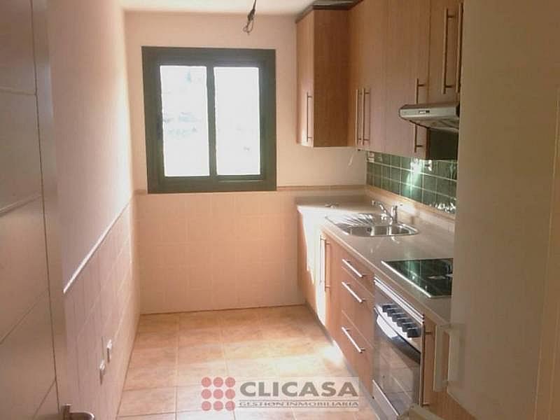 Foto - Piso en alquiler en calle El Durazno, Puerto de la Cruz - 207414714