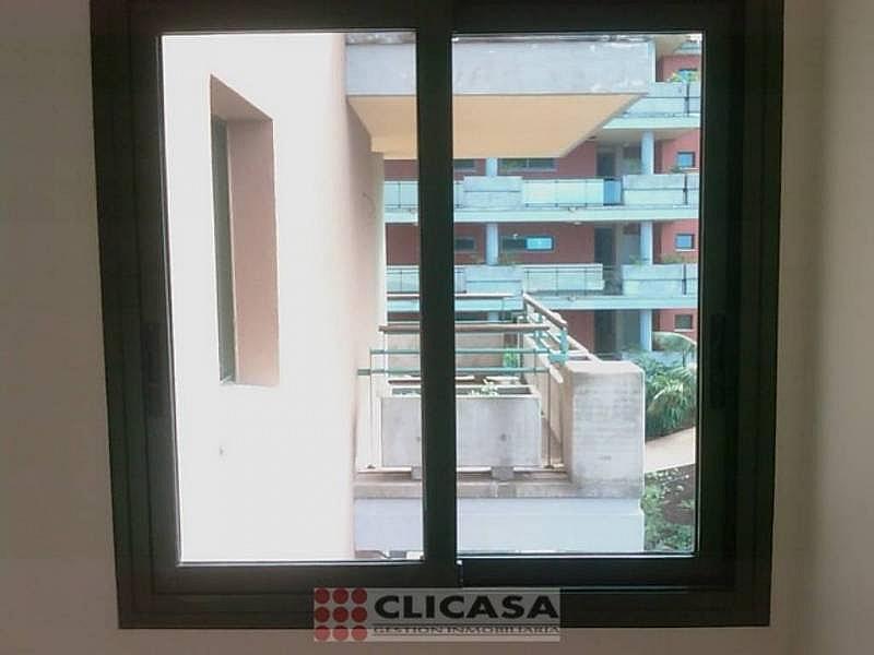 Foto - Piso en alquiler en calle El Durazno, Puerto de la Cruz - 207414732