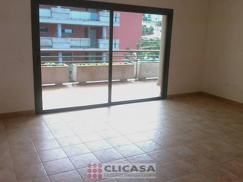 Foto - Piso en alquiler en calle El Durazno, Puerto de la Cruz - 207414735