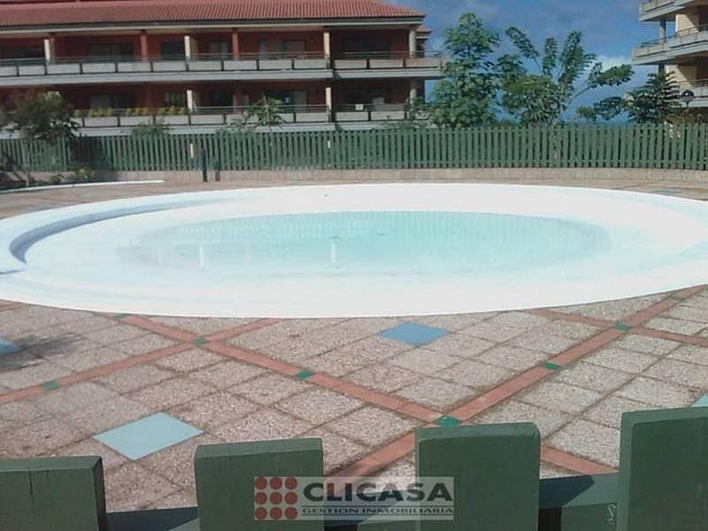 Foto - Piso en alquiler en calle El Durazno, Puerto de la Cruz - 207414747
