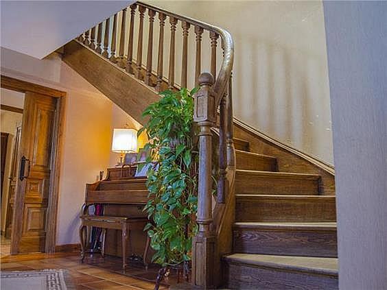 Casa en alquiler en Torrelodones - 306617078