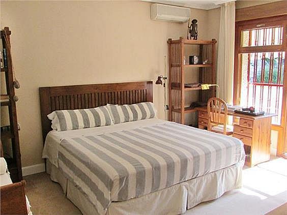 Casa en alquiler en Torrelodones - 306617081