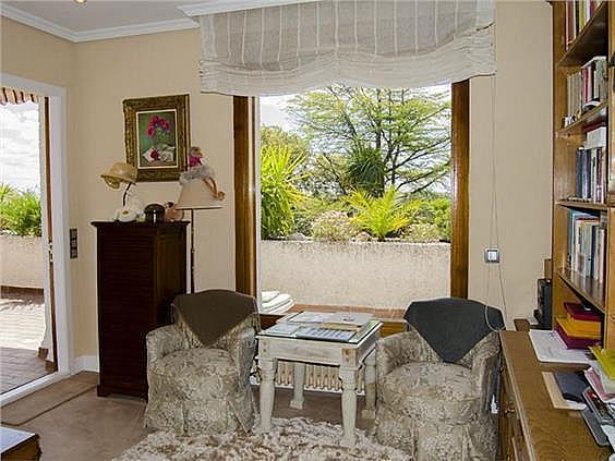 Casa en alquiler en Torrelodones - 306617093