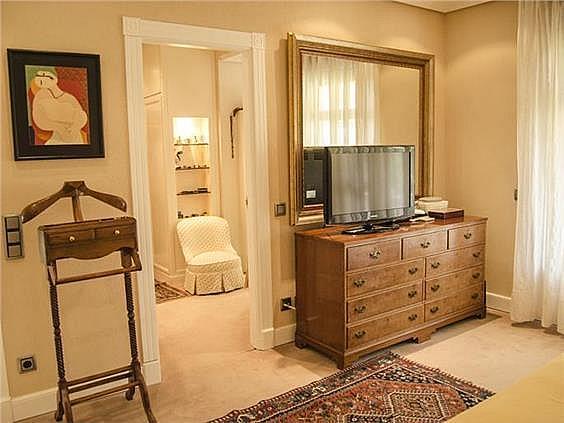 Casa en alquiler en Torrelodones - 306617108