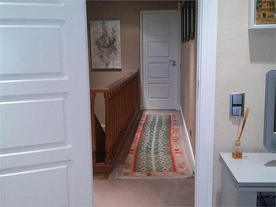 Casa en alquiler en Torrelodones - 306617135
