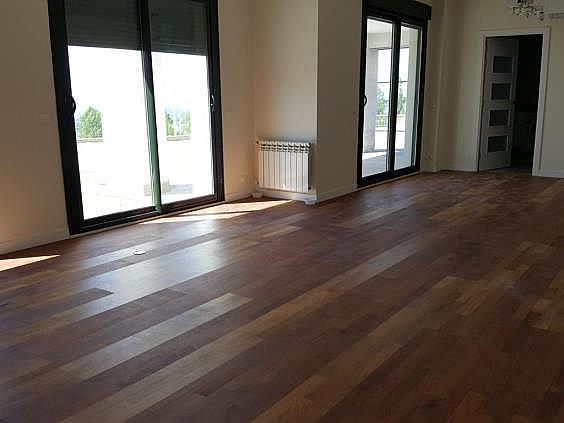 Casa en alquiler en Torrelodones - 306618932