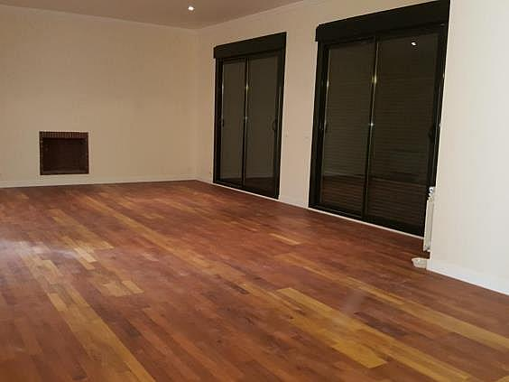 Casa en alquiler en Torrelodones - 306618935