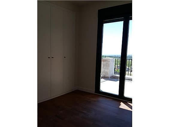 Casa en alquiler en Torrelodones - 306618956