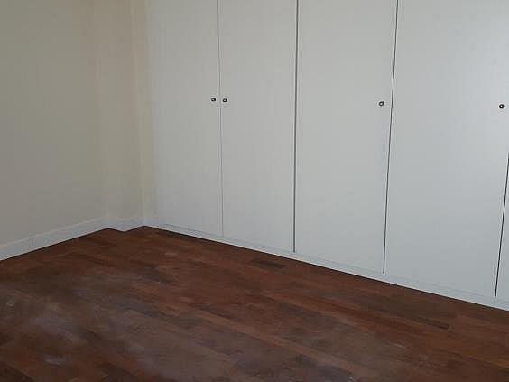 Casa en alquiler en Torrelodones - 306618962