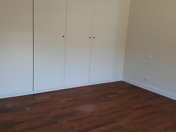 Casa en alquiler en Torrelodones - 306618968