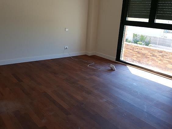 Casa en alquiler en Torrelodones - 306618971