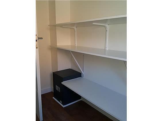 Casa en alquiler en Torrelodones - 306618983