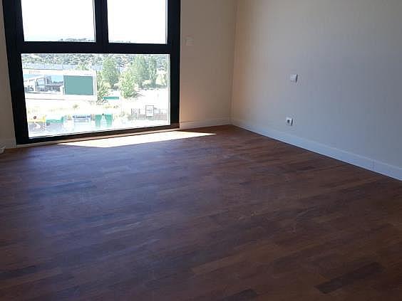 Casa en alquiler en Torrelodones - 306618986