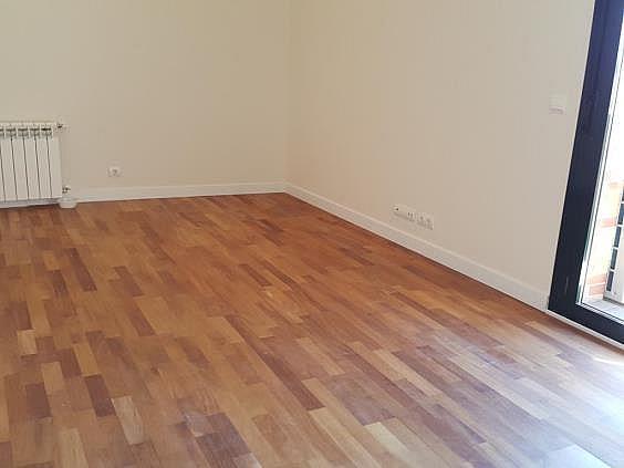 Casa en alquiler en Torrelodones - 306618989
