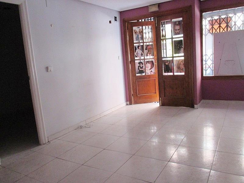 Oficina - Piso en alquiler en calle Al Vedat, Avenida del Vedat en Torrent - 315276657
