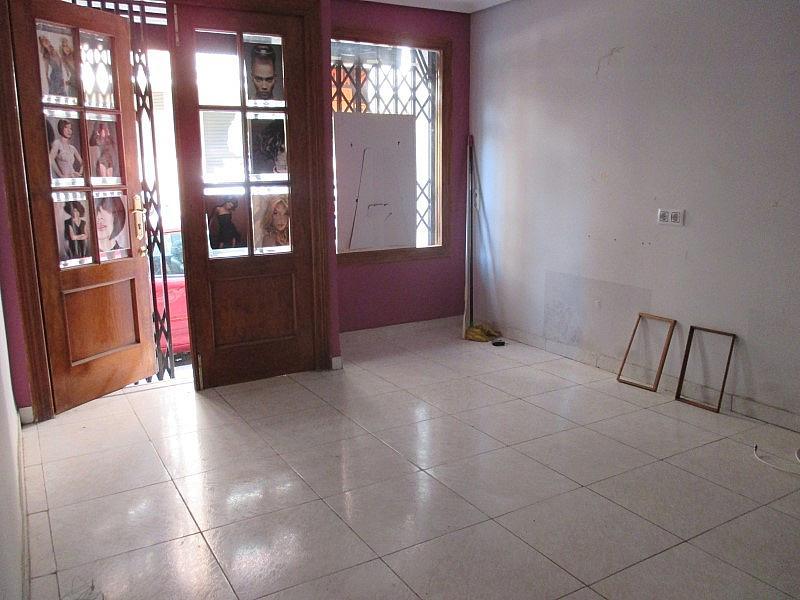 Oficina - Piso en alquiler en calle Al Vedat, Avenida del Vedat en Torrent - 315276658