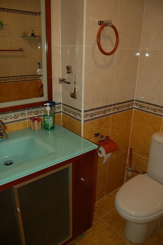 Chalet en alquiler en calle Joaquin Costa, El Vedat en Torrent - 316342914