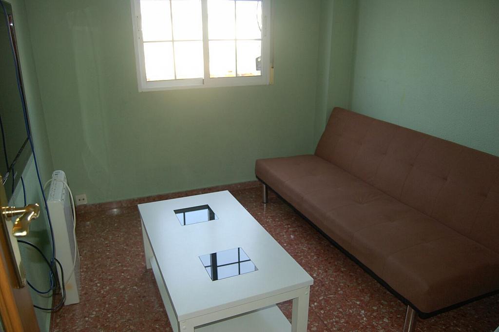 Chalet en alquiler en calle Joaquin Costa, El Vedat en Torrent - 316342926