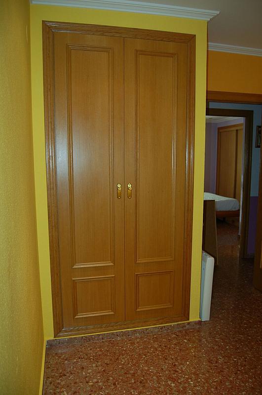 Chalet en alquiler en calle Joaquin Costa, El Vedat en Torrent - 316342932