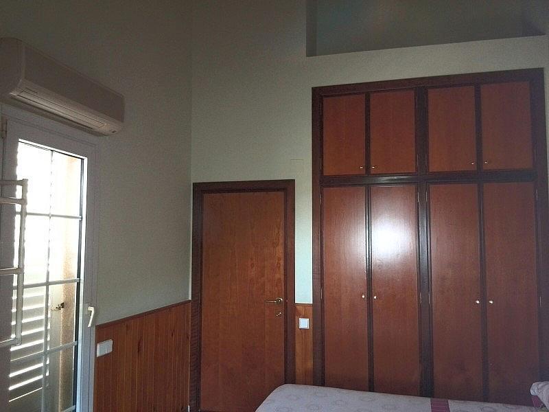 Chalet en alquiler en calle Enebro, Torrent - 328010605
