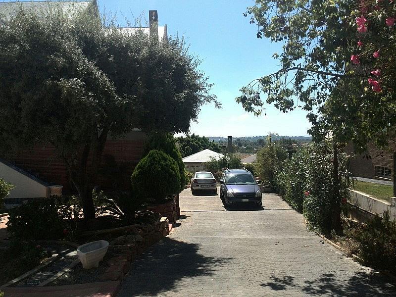 Chalet en alquiler en calle Enebro, Torrent - 328010665