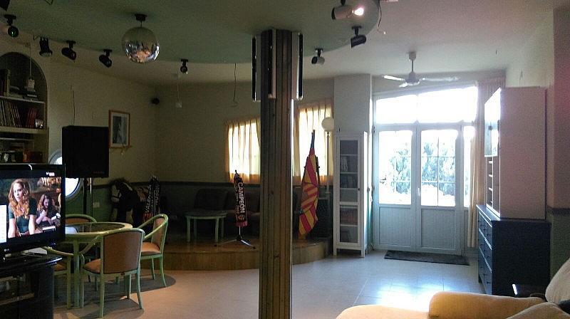 Chalet en alquiler en calle Enebro, Torrent - 328010708