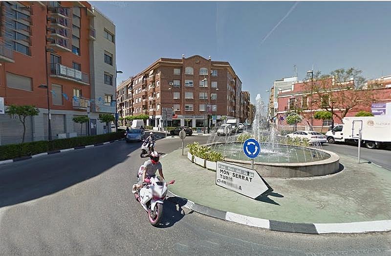 Piso en alquiler opción compra en calle Gomez Ferrer, El Moli en Torrent - 328022349
