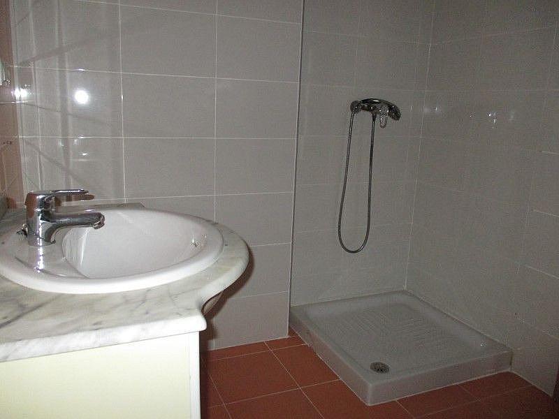 Piso en alquiler opción compra en calle Gomez Ferrer, El Moli en Torrent - 328022364